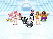 20110214053151!VS-MarioSportsMix