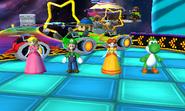 CI7 3DS MarioPartyIslandTour Screenshots TopScreens enGB 13