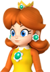 Daisy's icon 2