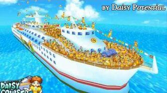 A princess Daisy Tribute Fanart gallery 2