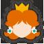 Daisy-Stock-Icon-1-SSBU