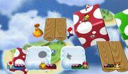 Wii MarioParty 7 scrn07 E3