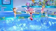 Mario-Sonic-at-the-London-2012-Olympic-Games-Wii-Screenshots-43