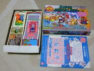 Mario-Board-Game-3