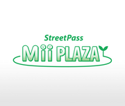 TM 3DS StreetPassLogo enGB