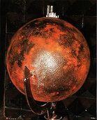 250px-Dinohattan Globe