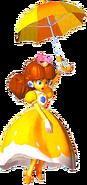 Princess Daisy 25