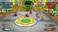 Mario-sports-mix-screen-1