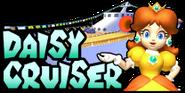 DaisyCruiserLogo-MKDD