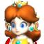 ToadstoolTour Daisy Mug