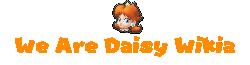 Princess Daisy Wikia