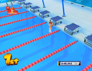 OGswimming