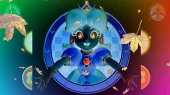 Super Mario Land - Top 5 of the best Easton theme remixes