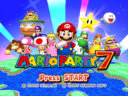 320px-MarioParty7Title