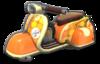100px-CityTripper-Orange-MK8