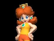 Daisy Rio 1