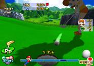Mario-golf-toadstool-tour-screenshot-006