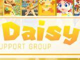 Princess Daisy TV YouTube Videos