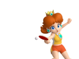 Mario and Sonic at the Tokyo 2020 Olympic Games/Gallery