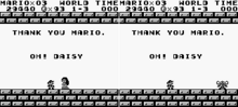 GBA--Super Mario Land Jul8 20 19 11