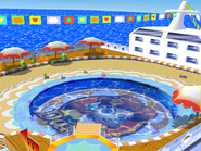 DaisyCruiser-SwimmingPool-MKDD