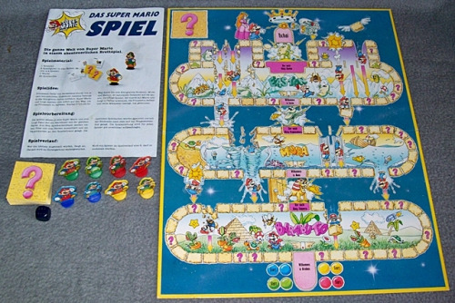 File:Game board 2.jpg