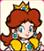 Daisy-MPSR