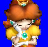 DaisyloseMP8