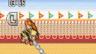 Mario Party-e - Daisy's Rodeo!