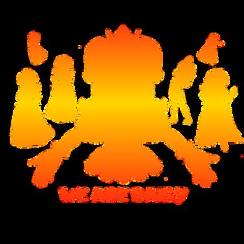 File:WADGames logo 1.png