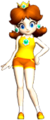 50px-Daisy2-CaptainSelect-MSS