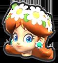 MKT Icon DaisyFairy