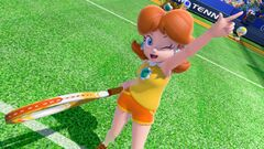 Mario-Tennis-Ultra-Smash-31