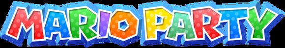 800px-Mario Party 10 logo1