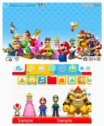 CI7 Nintendo3DS Themes MarioCharacters CMM big