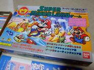 Mario-board-game