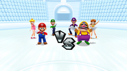 640px-VS-MarioSportsMix