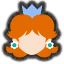 Daisy-Stock-Icon-4-SSBU