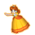 120px-Daisy2 Miracle YoshiRevenge 6