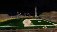 Field view 3
