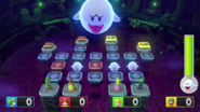 640px-King Boo's Tricky Tiles MP10