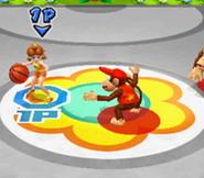 Daisy-dans-Mario-Sports-Mix-250x219