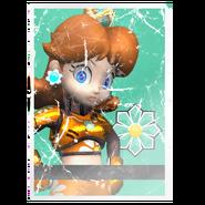 Daisy Card MSCF