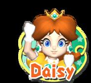 Daisy Go! MP7