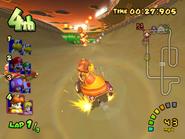 Mario Kart Double Dash (30)