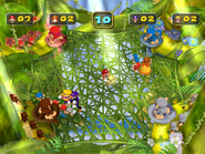 640px-Mario Party 5 Chimp Chase