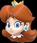 Daisy (head) - MaS