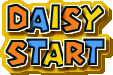 Mario Party 3 Turno de Daisy