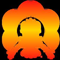 WADGames logo 2