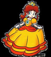 Daisy2Dalt